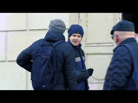 EDWARD BILL II  Лучшие Пранки II СУМАСШЕДШИЙ ПРАНКЕР!!