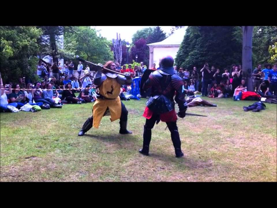 la batalla del tridente robert baratheon vs rhaegar targaryen