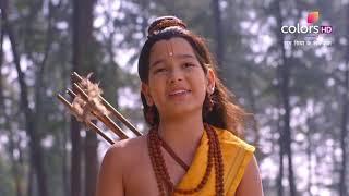 Ram Siya Ke - Luv Kush - Episode -7...