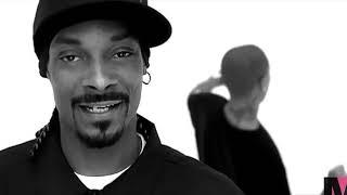 Snoop Dogg -- Drop It Like It's Hot  Feat  Pharrell