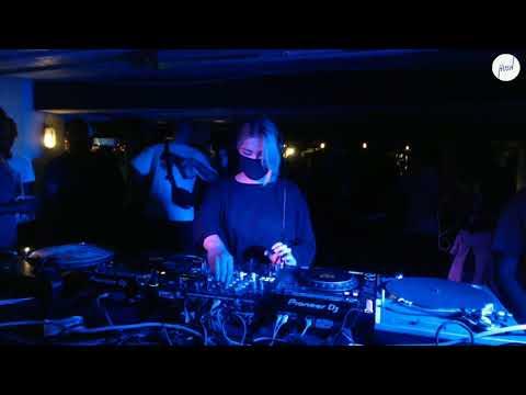 L U C Y b2b Jossy Mitsu  | Keep Hush live: Sicaria Sound present