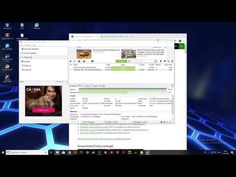 How To Download Friday The 13th The Game Free  XzesYT