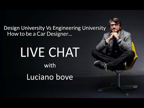 Design school Vs Engineering university