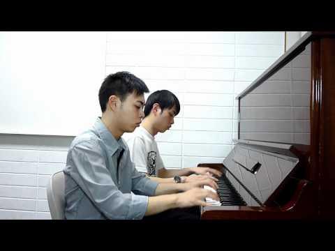 ayumi hamasaki - Free & Easy ~HD piano version~