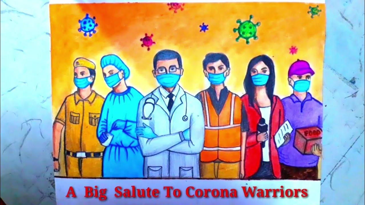 Gemeinsam gegen Corona!! - Seite 19 Maxresdefault