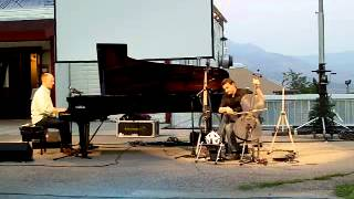 Pachelbel Gag, The Piano Guys