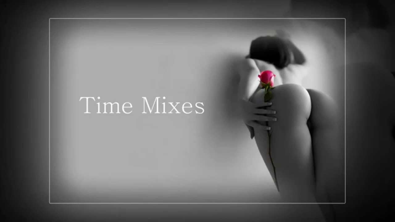 Best deep house remix of popular songs 2015 vol 14 youtube for Top deep house tracks of all time