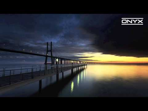 Cloud 9 - Do You Want Me Baby (Dusky Remix)
