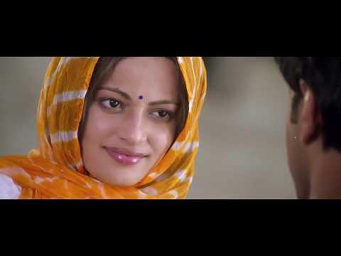 BEZUBAAN ISHQ   2016   Hindi Romantic HD Movies   Mugdha Godsevia to