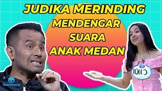 Gambar cover MERINDING !!! TERNYATA LYODRA  ANAK MEDAN JUARA Di ITALIA LOLOS  Indonesian idol 2019