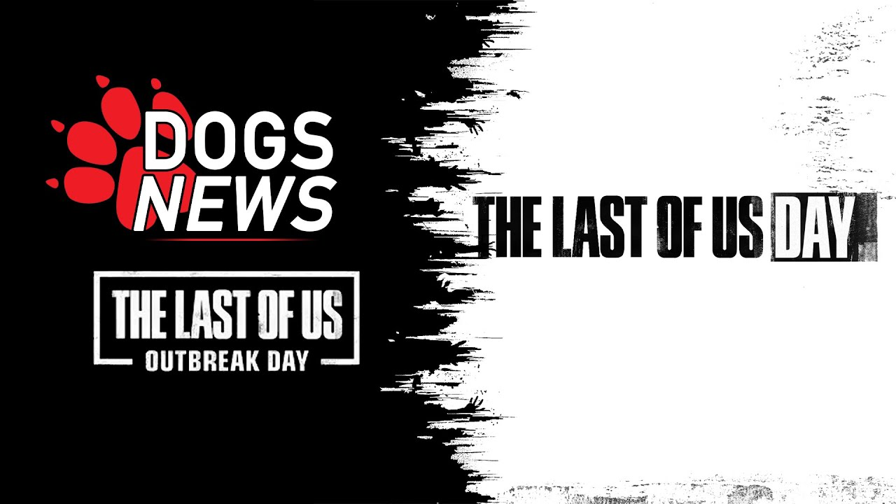"ADIEU L'OUTBREAK DAY... BONJOUR LE ""THE LAST OF US DAY"""