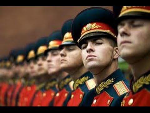 Russia Declares War?(2014 Russia vs Ukraine) After U.S. Warns Russia
