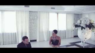 Natale Galletta ft  Alessia Cacace -  Core mio -  Video Ufficiale 2015