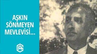 Yaman Dede Kimdir? | Örnek Şahsiyetler #7