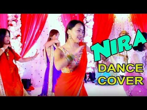 NIRA Dance Cover (Purano Dunga)