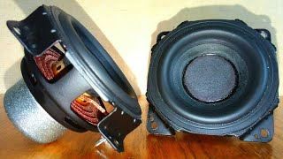 Sony srs xb 30 woofer [] SOUND TEST [] 500 subs