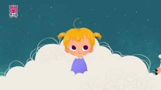 ✫ Media Hora de Canciones de Cuna del Mundo en Español ✫ Lullabies Para Dormir y relajar ♫♫♫ #