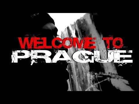 Welcome to Prague ( Full Movie 2017 ) AKA Random Shopping Prague