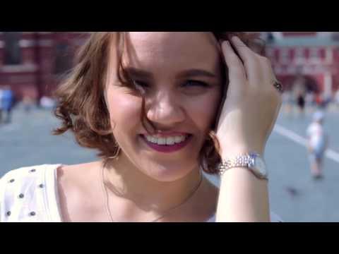 Элина Эр - певица