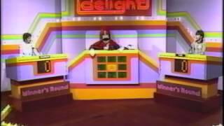 DB's Delight January 1985
