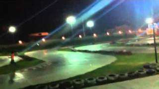 At X-park DHA phase 5 lhr 2017 Video