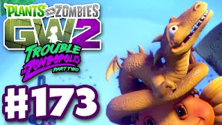 Instant Video Play Plants Vs Zombies Garden Warfare 2 Gameplay Part 160 All 54 Gnomes And