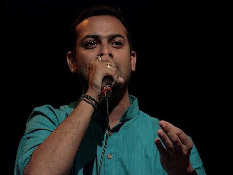 Anjanichya Suta - Dasra Jagar - Abeer Entertainment
