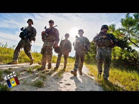 Army seeks Advanced Individual Training Platoon Sergeants
