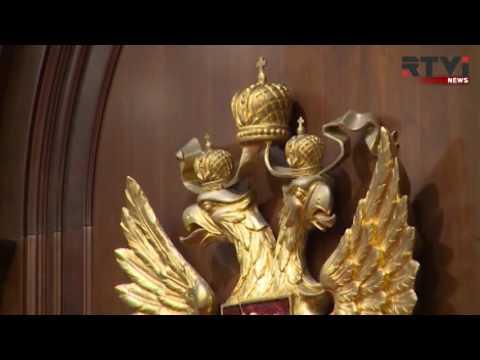 Дело ЮКОСа: Россия