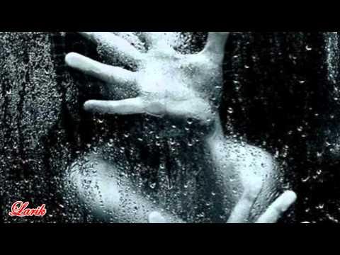 Tanya Gulyaeva & DJ WowWeek - I Will Be Here (MILO Concert Hall, 27.11.2013 г.)из YouTube · С высокой четкостью · Длительность: 4 мин22 с  · Просмотров: 161 · отправлено: 11-4-2015 · кем отправлено: Tanya Gulyaeva & DJ WowWeek