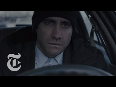 'Prisoners' | Anatomy of a Scene w/ Director Denis Villeneuve | The New York Times Mp3