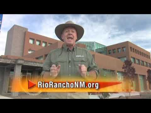 Travel Guide New Mexico tm Sandoval County Rio Rancho New Mexico