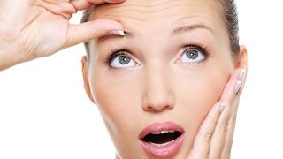 أهم وأسهل 5 طرق للوقاية من تجاعيد الوجه