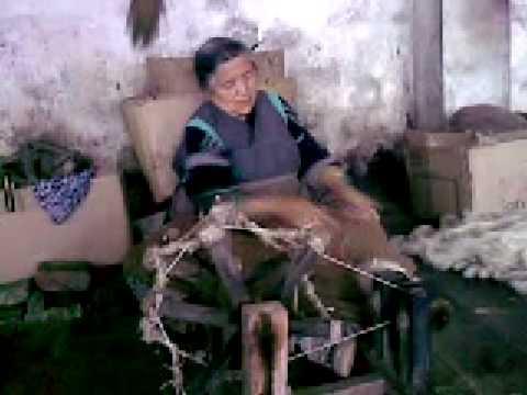 Tibetan Refugees Self Help Center Darjeeling