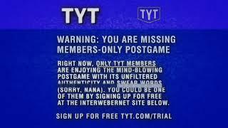tyt-live-post-game