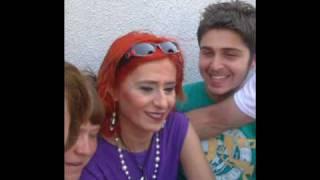 Sevdanin Tadi-Yildiz Tilbe Resimi
