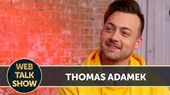 """Thomas Adamek: """"'Krass Schule"""" ist gut gespielt!"""""""