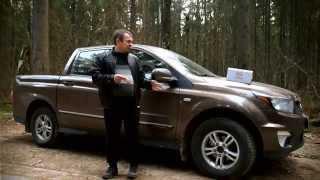 Замена лобового стекла автомобиля в Москве   Автостекло ...