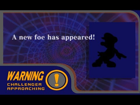 Top 10 Most Unexpected Character Picks by Top Players - Super Smash Bros Melee