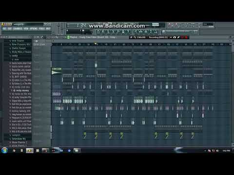 Habagat Mobile Sound Paslow Team Baso By Esperanza Mix Club