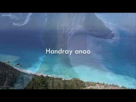 AMINAO -Arione Joy