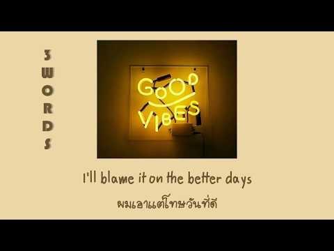 [thaisub]-3-words---aka-block-(feat.-james-lamb)