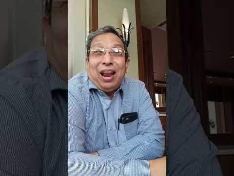 Al-Fatihah - Prof.DR.KH.Sayid Aqil Husin Munawwar,MA