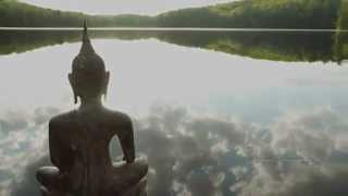 Vow of a Bodhisattva - Explained