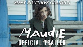 Maudie | Official Trailer HD (2017) thumbnail