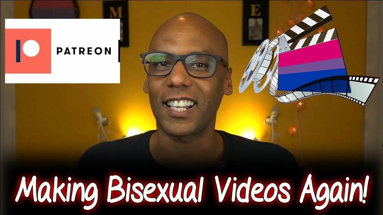 lezbiyen webcam