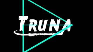 New DJ Remix 24 H Nonstop Hot Music