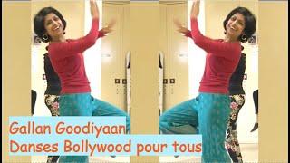 Danses Indienne Bollywood   cours adultes & enfants   Paris, Ile de France & en ligne