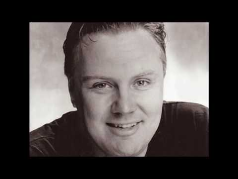 A Tribute to Rick Ducommun: 1952 – 2015