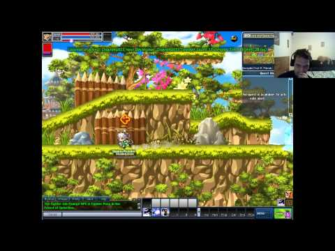 Sequil to Ghost Online : Soul Saver  Gameplay